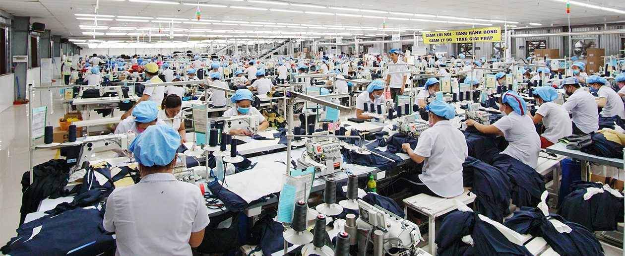 brother global site brother vietnam factory